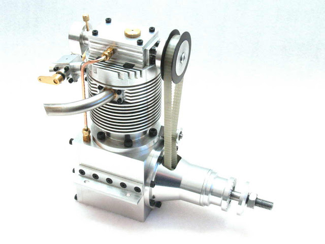 Diesel Engine Working >> Two Stroke Petrol And Diesel Engine Working Applications Be