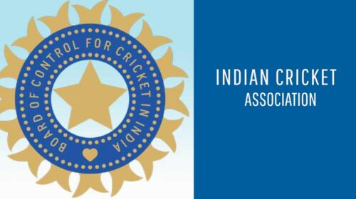 Indian Cricket Association recognized by BCCI