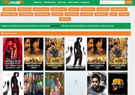 9xmovies Download 9xmovies.in Latest Hindi Full Movies 9xmovie Bollywood Movies Hollywood Dual Audio 300mb Movies 9x movies 2019Latest South Hindi Dubbed