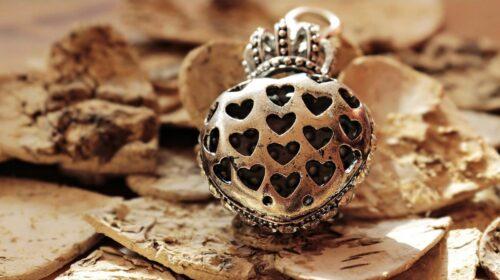 love dp image