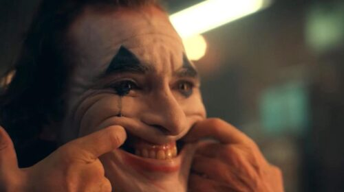 Joker Full Movie 2019 Actor Review, Cast, Plot, Storyline, Watch Online, imdb rating, box office collection amd more for free download.