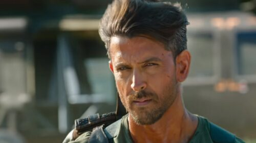 Which one is good War or Sky is pink to watch online or download HD bollywood movie in 2019. Latest bollywood movies and songs free download.