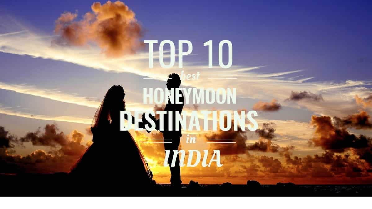 Best-Honeymoon-Destinations-in-India