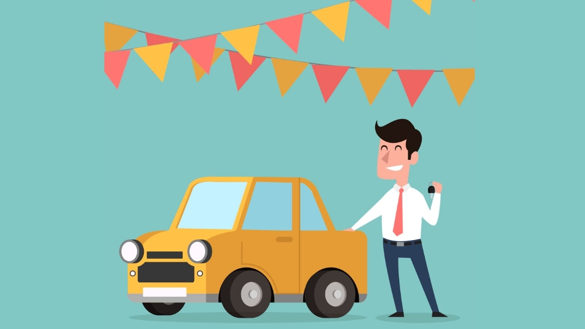 Little Known Tips for Negotiating Car Financing Loan