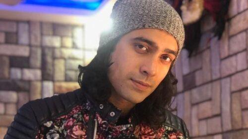 Jubin Nautiyal Gives His Views Regarding The New Trend Of Recreating Songs On Instagram Live