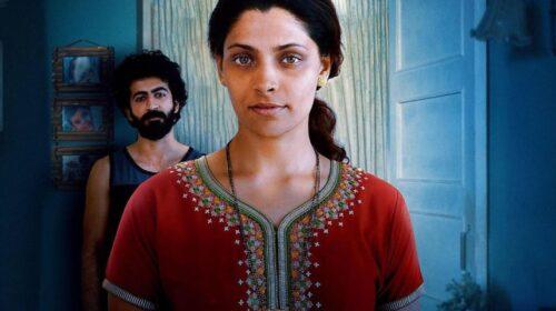 Choked Paisa Bolta Hai, A Netflix Original Directed By Anurag Kashyap
