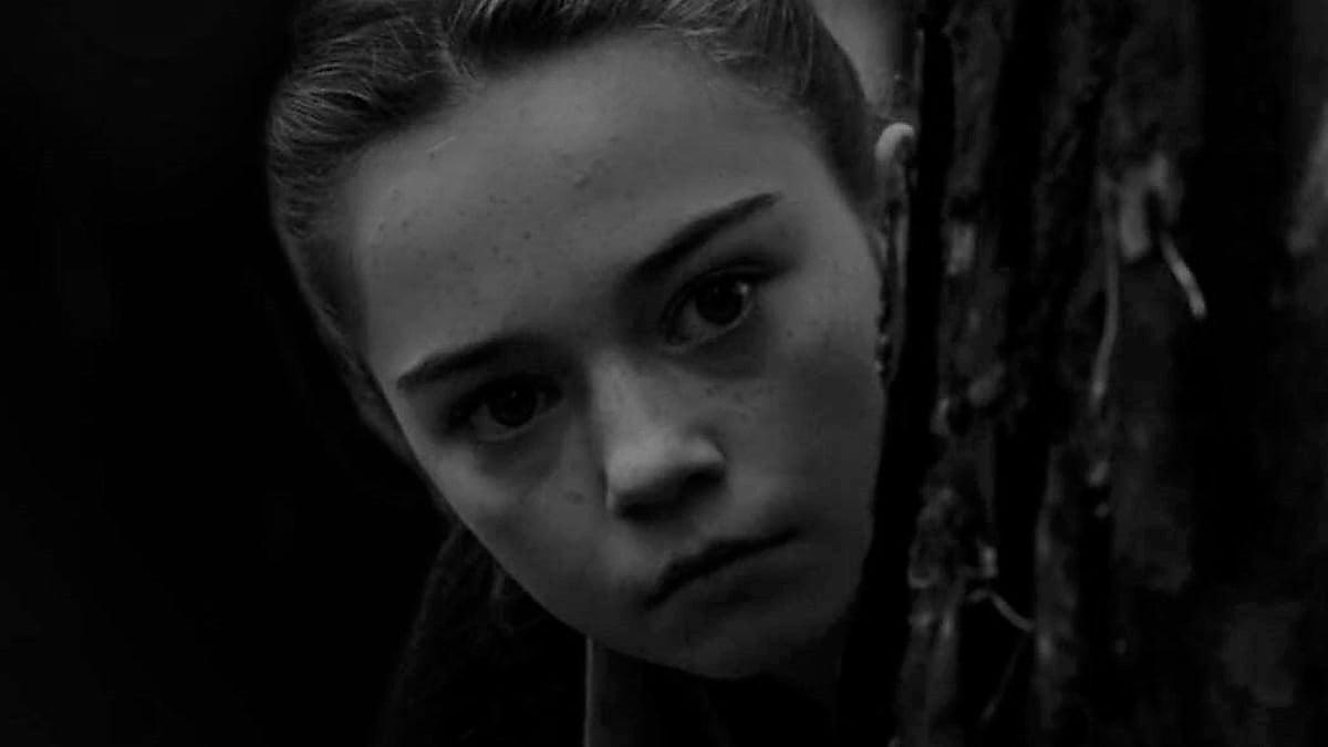 Dark Season 3 Download