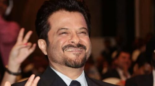 Mohit Suri Announces That He Is Officially Done With The First Draft Of Malang 2, Anil Kapoor Looks Forward To It