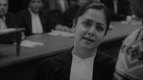 Moviesda Leaked Ponmangal Vandhal Full Movie For Free Download