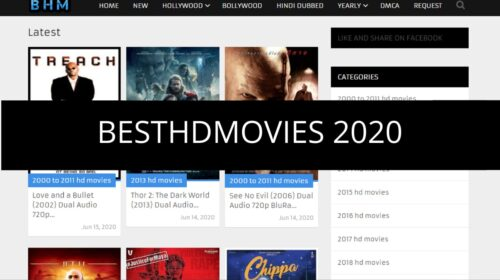 besthdmovies bollywood movies download site