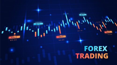 Forex Traders